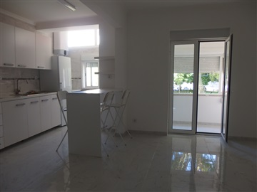 Apartment T3 / Amadora, Damaia de Baixo