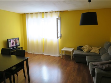 Appartement T2 / Porto, Lordelo do Ouro