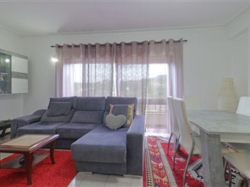 Appartement T3 / Paredes, Lordelo